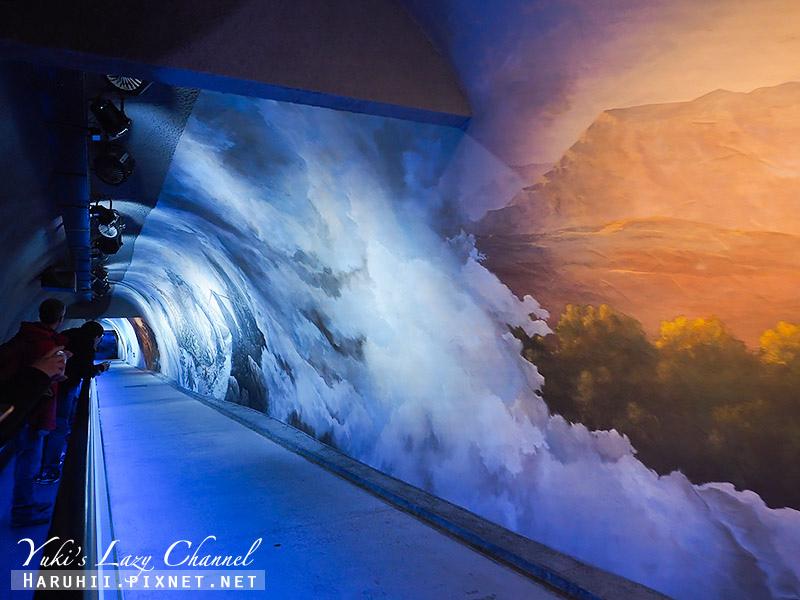 少女峰車站Jungfrau18.jpg