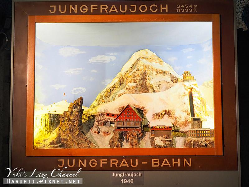 少女峰車站Jungfrau20.jpg