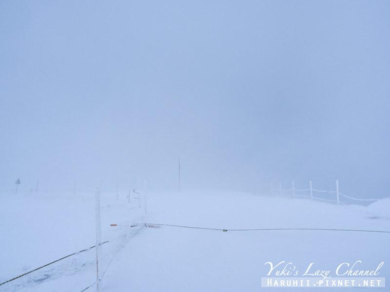 少女峰車站Jungfrau21.jpg