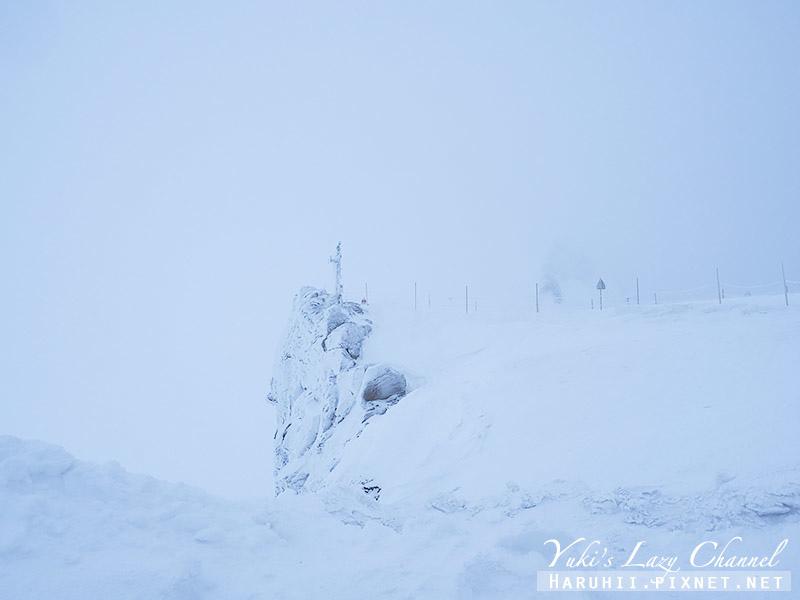 少女峰車站Jungfrau24.jpg
