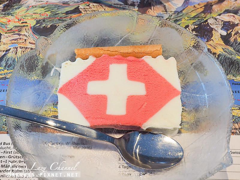 少女峰車站Jungfrau25.jpg