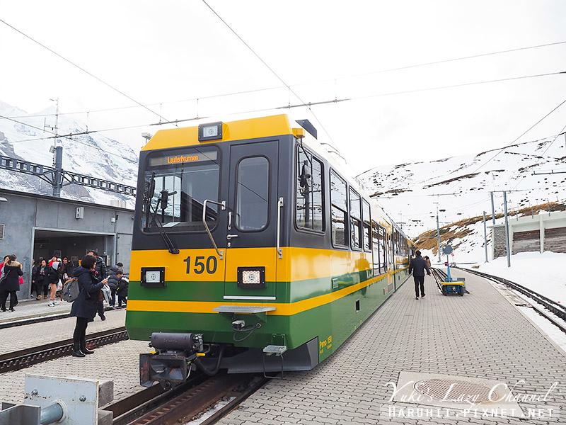少女峰車站Jungfrau27.jpg