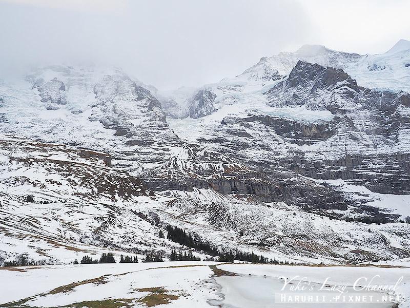少女峰車站Jungfrau28.jpg