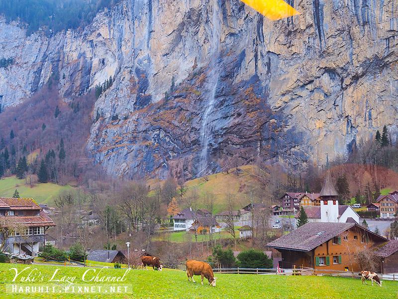 少女峰車站Jungfrau30.jpg