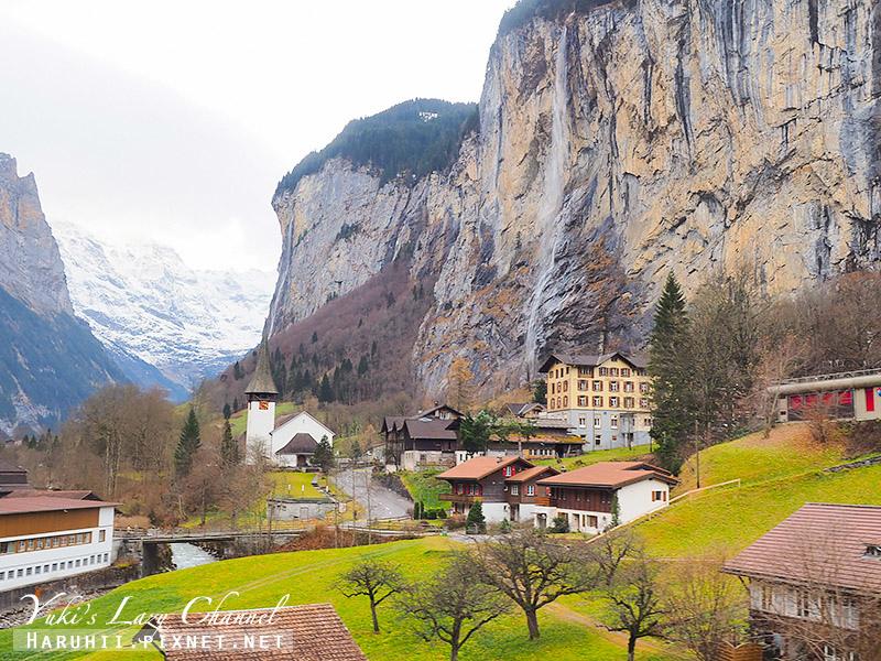 少女峰車站Jungfrau31.jpg