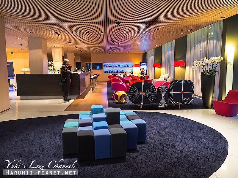 盧塞恩麗笙酒店Radisson Blu Hotel, Lucerne5.jpg