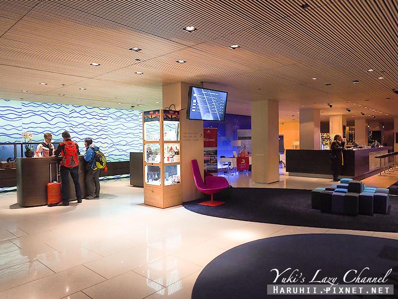 盧塞恩麗笙酒店Radisson Blu Hotel, Lucerne6.jpg