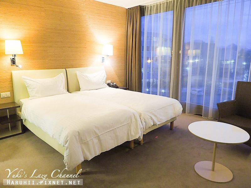 盧塞恩麗笙酒店Radisson Blu Hotel, Lucerne7.jpg
