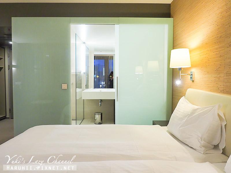 盧塞恩麗笙酒店Radisson Blu Hotel, Lucerne10.jpg