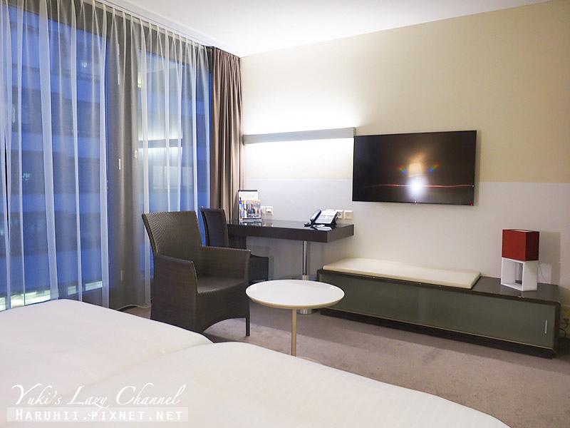 盧塞恩麗笙酒店Radisson Blu Hotel, Lucerne9.jpg