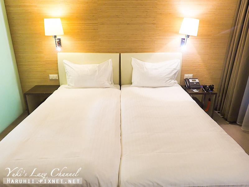 盧塞恩麗笙酒店Radisson Blu Hotel, Lucerne16.jpg
