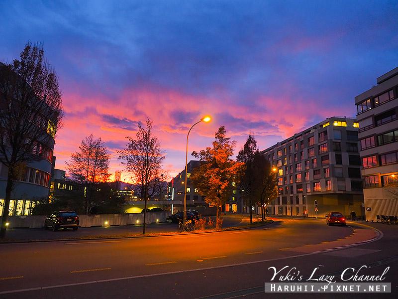 盧塞恩麗笙酒店Radisson Blu Hotel, Lucerne18.jpg