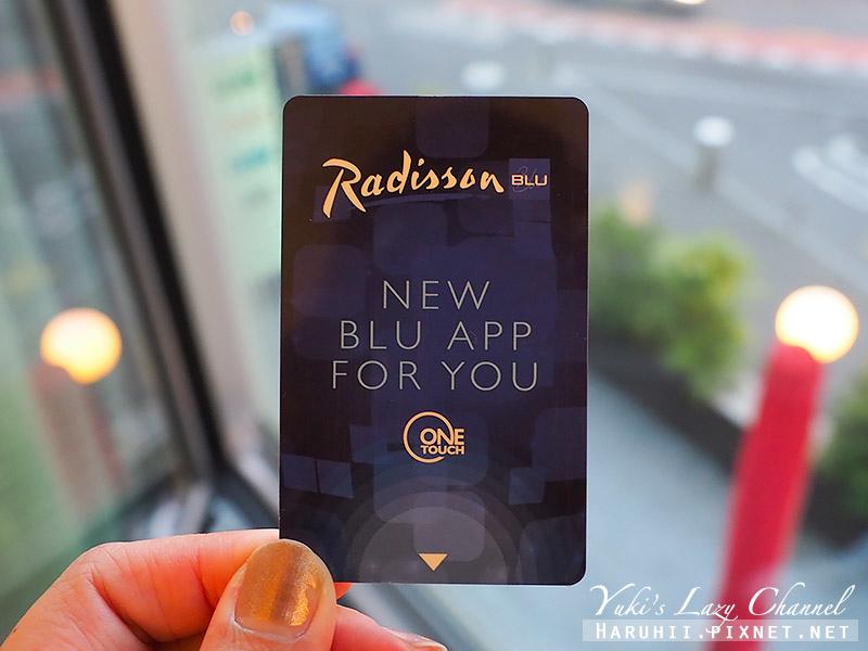 盧塞恩麗笙酒店Radisson Blu Hotel, Lucerne20.jpg