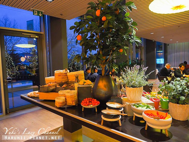 盧塞恩麗笙酒店Radisson Blu Hotel, Lucerne25.jpg