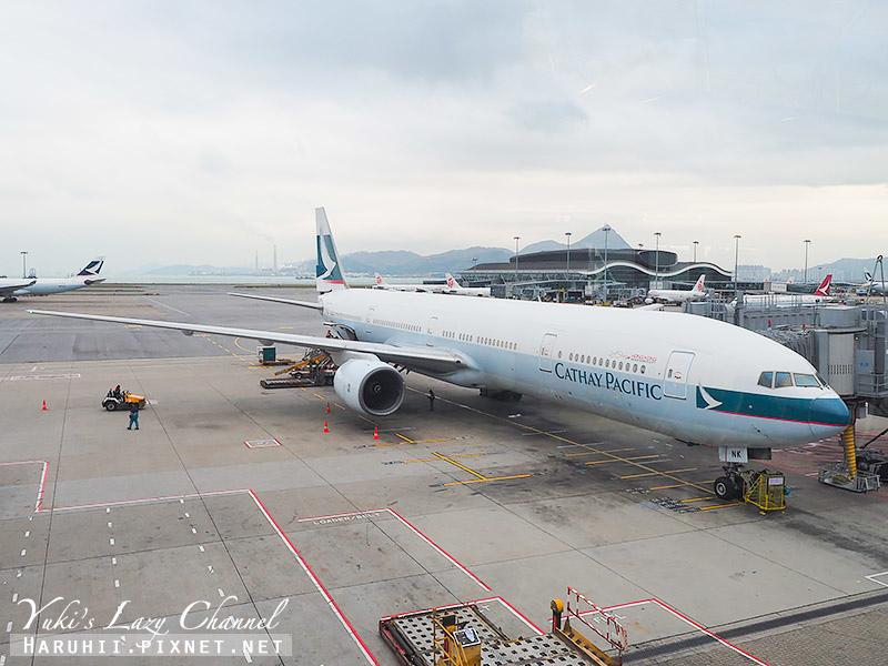 國泰航空台港線B777-300 2.jpg