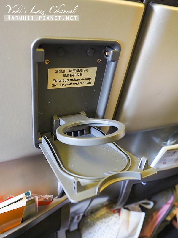 國泰航空台港線B777-300 9.jpg