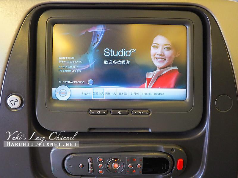 國泰航空台港線B777-300 10.jpg