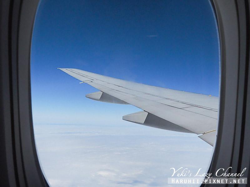國泰航空台港線B777-300 14.jpg