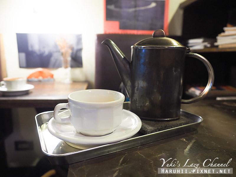 Le Park Cafe公園咖啡4.jpg