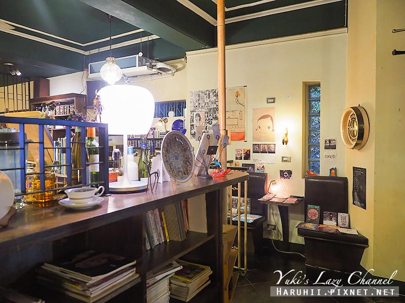 Le Park Cafe公園咖啡6.jpg