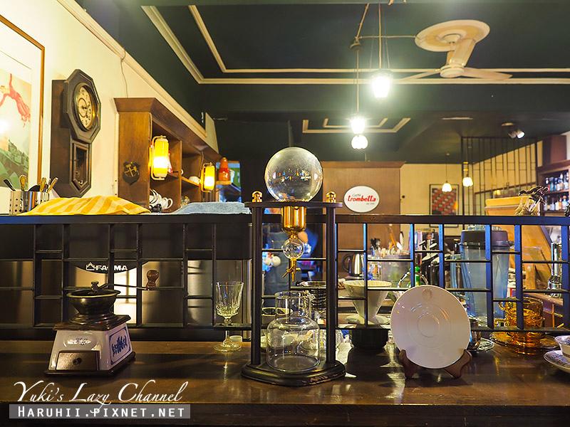 Le Park Cafe公園咖啡7.jpg