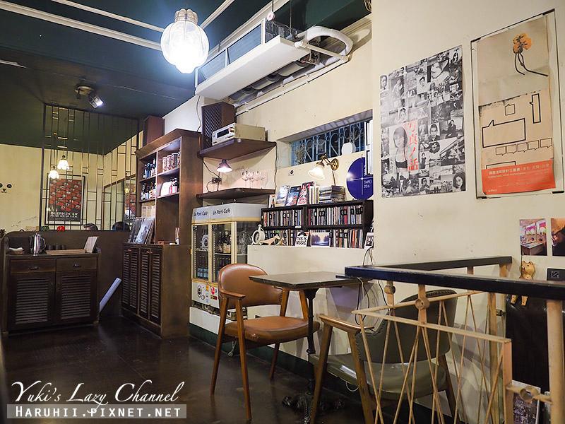 Le Park Cafe公園咖啡8.jpg