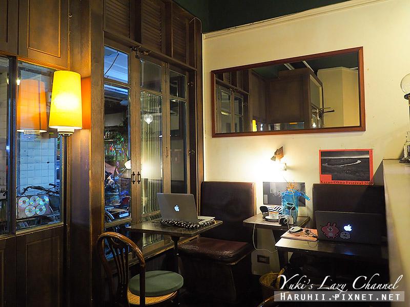 Le Park Cafe公園咖啡9.jpg