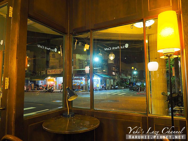 Le Park Cafe公園咖啡10.jpg