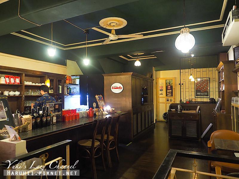 Le Park Cafe公園咖啡11.jpg