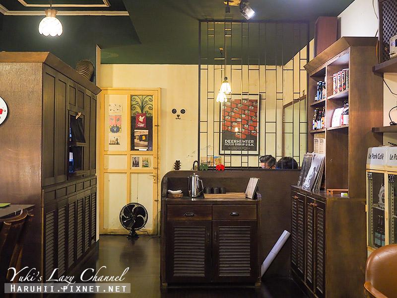 Le Park Cafe公園咖啡12.jpg