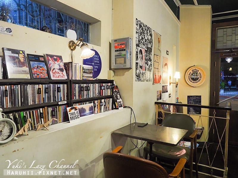 Le Park Cafe公園咖啡14.jpg