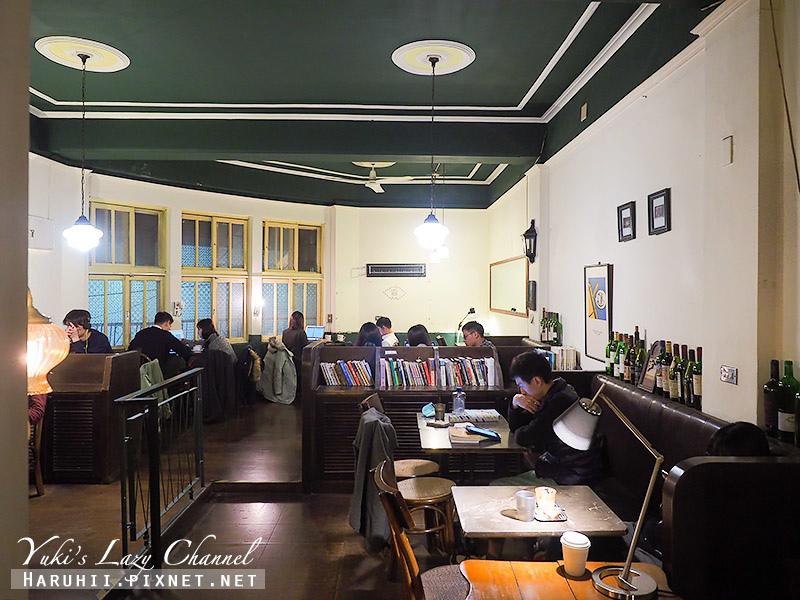 Le Park Cafe公園咖啡16.jpg
