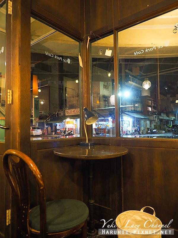Le Park Cafe公園咖啡18.jpg