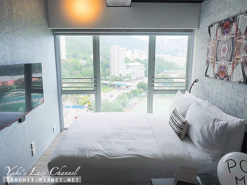 奧華酒店‧南岸 Ovolo Southside24.jpg