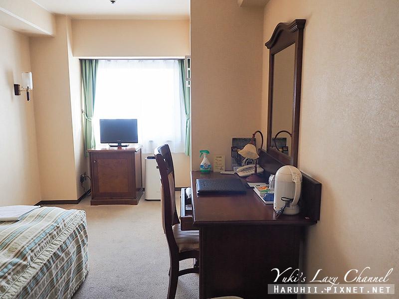 弘前公園飯店Hirosaki Park hotel3.jpg
