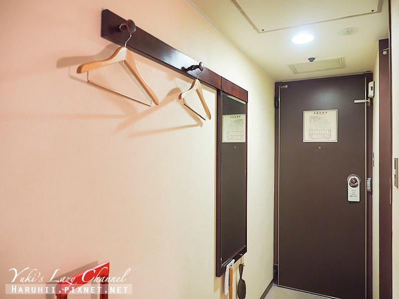 弘前公園飯店Hirosaki Park hotel9.jpg