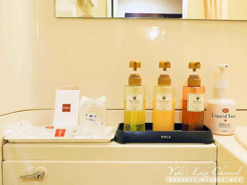 弘前公園飯店Hirosaki Park hotel8.jpg