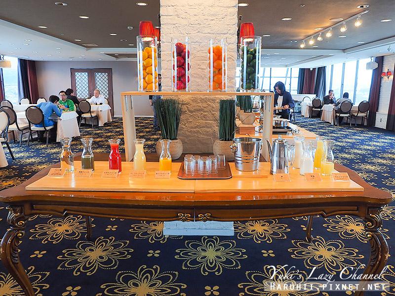 弘前公園飯店Hirosaki Park hotel16.jpg
