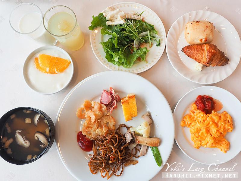 弘前公園飯店Hirosaki Park hotel19.jpg