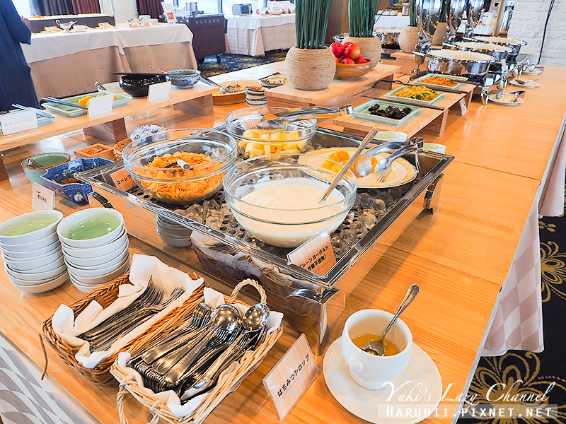 弘前公園飯店Hirosaki Park hotel24.jpg