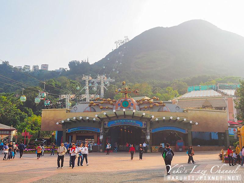 香港海洋公園4.jpg