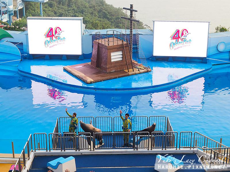 香港海洋公園13.jpg