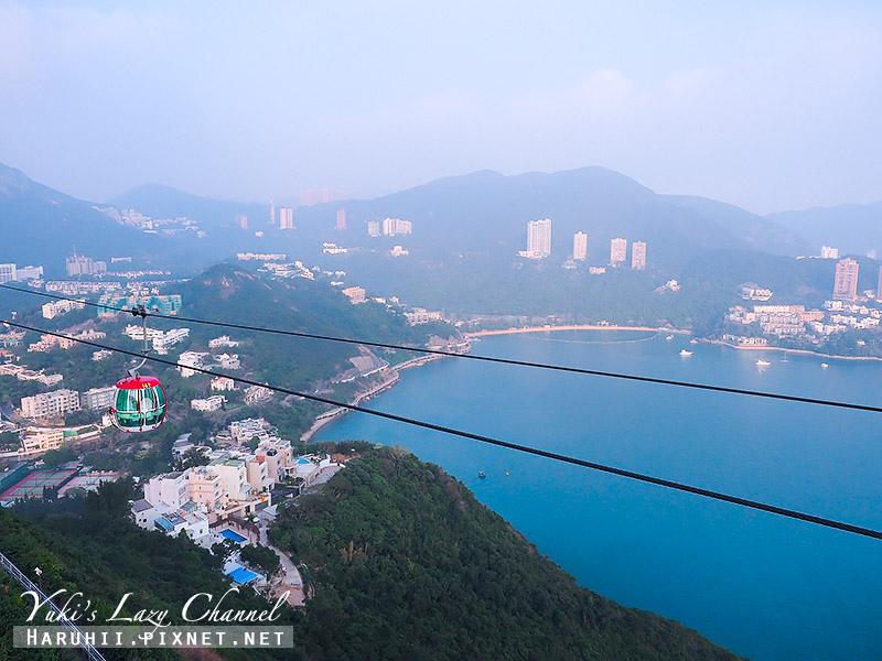 香港海洋公園12.jpg