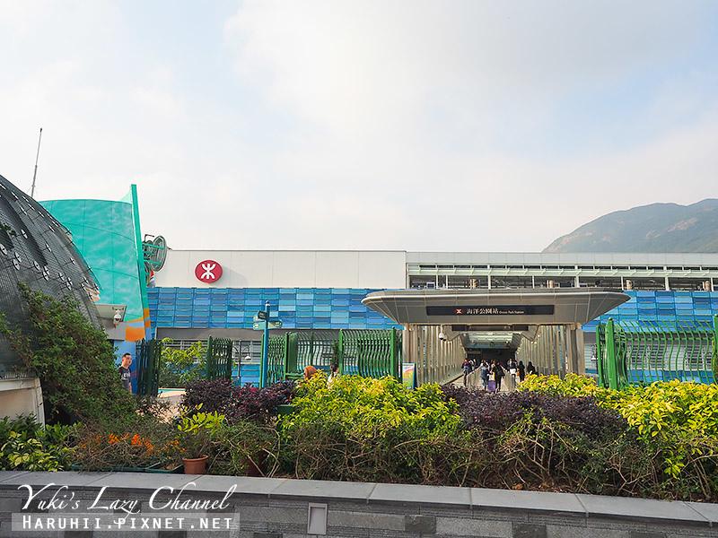 香港海洋公園站.jpg