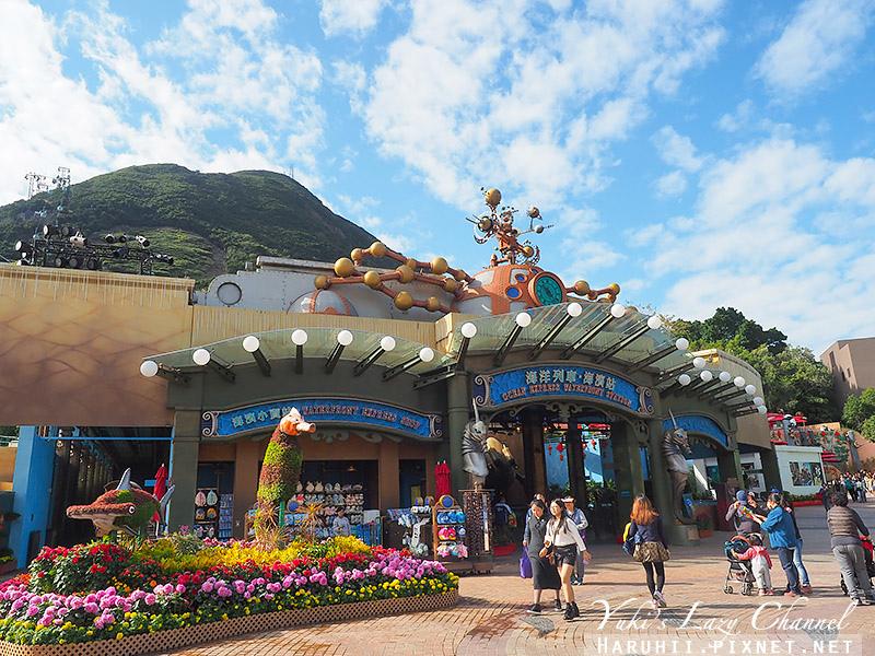 香港海洋公園21.jpg