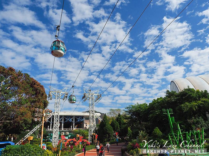 香港海洋公園22.jpg