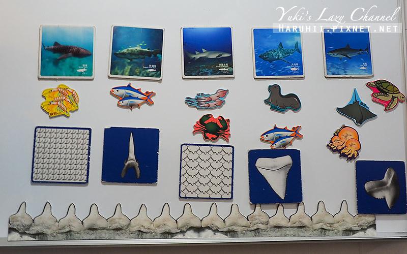 香港海洋公園62.jpg