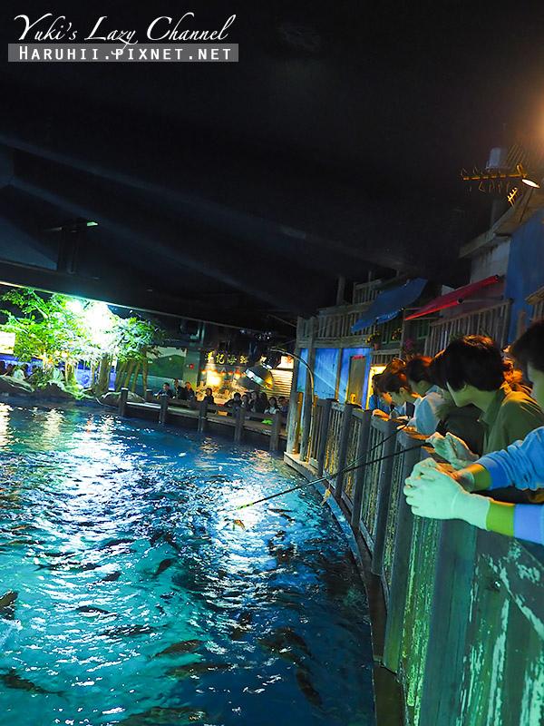 香港海洋公園64.jpg