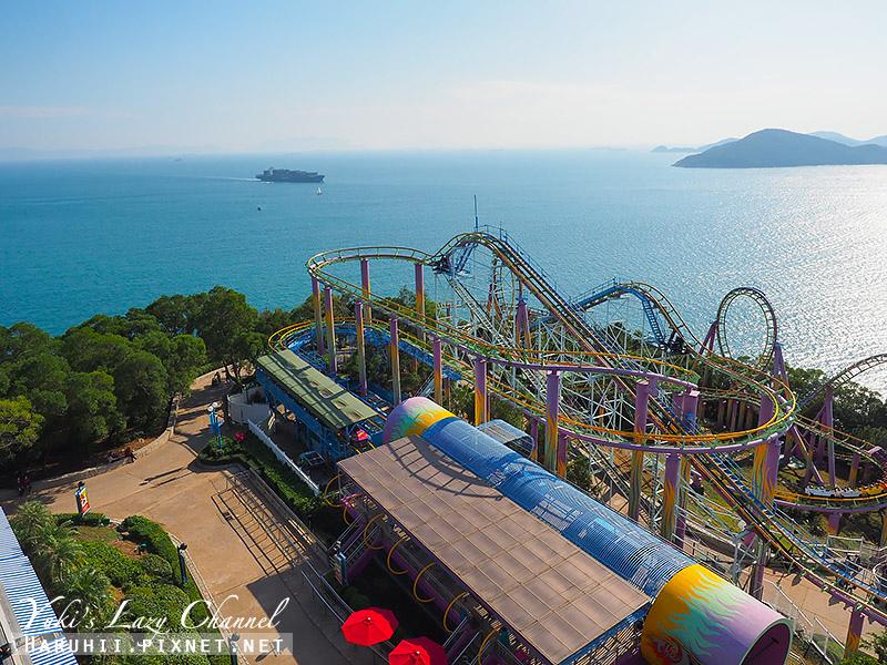 香港海洋公園70.jpg