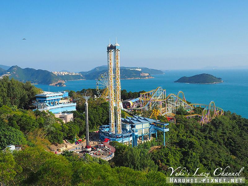 香港海洋公園71.jpg